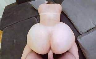 Porno tube mulher dando a xota raspada