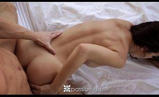 Xxx videos macho depois do almoço come novinha meiga