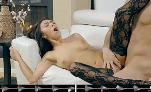 X videos cunhada geme no sexo sendo comida pelo cara